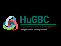 hugbc