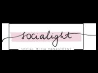 socialight